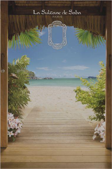 polynesie.jpg