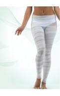 Soins thalasso anti-cellulite