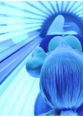 Carte UV